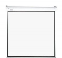 Parrot Electric Projector Screen - 2730 x 1580mm Photo
