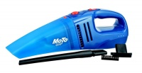 Moto-Quip - 12V Dc Vacuum Cleaner Photo