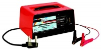 Moto-Quip - 12 Amp Battery Charger Photo