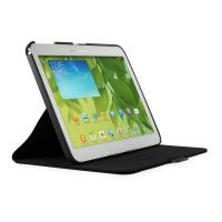 Speck Fitfolio Case for Galaxy Tab3 10.1'' - Black Photo