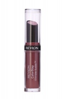Revlon ColorStay Ultimate Suede Lipstick - Super Model Photo