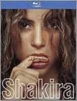 Shakira: Oral Fixation Tour Photo