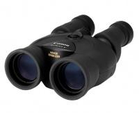 Canon 12x36 2 IS Image stabilized Binoculars Photo