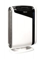 Fellowes AeraMax DX95 Air Purifier Photo