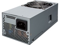 Mecer 300W Power Supply Photo