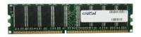 Crucial 2GB 800MHz DDR2 Desktop Memory Photo