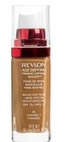 Revlon Age Defying 30ml Firming & Lifting Makeup - Caramel 1 Photo