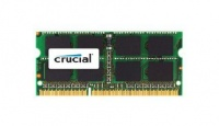 Crucial DDR3 1333 SO-Dimm Memory for Mac - 4GB Photo