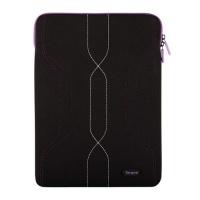 "Targus Pulse 10 - 12.1"" Laptop Sleeve Photo"