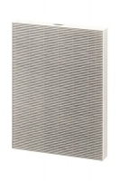 Fellowes AeraMax True HEPA Filter for the DX55 Photo