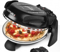 "G3 Ferrari - Pizza Express ""Delizia"" - Black Photo"