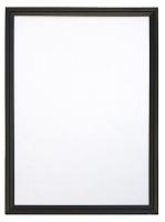 Easy Loader Frame - A2 Black Photo