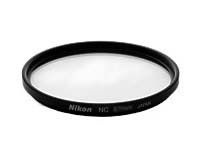 Nikon NC 77mm Neutral Colour Filter Photo