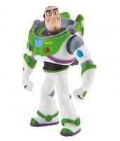 Bullyland Toy Story 3 Buzz Lightyear - 9.3cm Photo