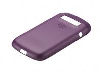 BlackBerry Bold 9790 Hard Shell - Royal Purple Photo