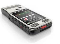Philips Semi-Professional Digital Recorder DPM6000 Photo