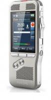 Philips Professional Digital Recorder DPM8200 Photo