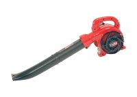 Lawn Star - Lsbh 2600 P Garden Petrol Blower - 26Cc Photo