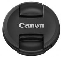 Canon E-58 MK 2 Front Lens Cap Photo