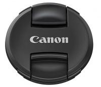Canon E-77 Mk 2 Front Lens Cap Photo