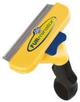 Furminator - Short Hair deShedding Tool For Large Dogs - 8022 Photo