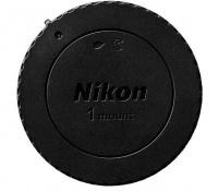 Nikon 1 BF-N1000 Body Cap Photo