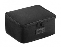 Nikon SS-910 Soft Case Digital Camera Photo