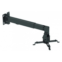 Brateck Universal Projector Wall Mount Photo