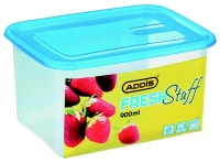 Addis - Fresh Stuff Food Saver - 900ml Photo