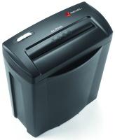 Rexel Alpha Confetti Shredder Photo