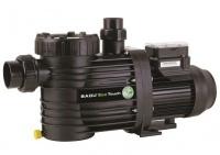 Speck Pumps - Badu Eco Touch Self-Priming Circulation Pumps Photo