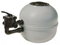 Speck Pumps - Aquaswim Filter High Rate Sand Filter 3 Photo