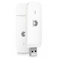 Huawei E3531 HSPA 21.6Mbps USB 3G Dongle Photo