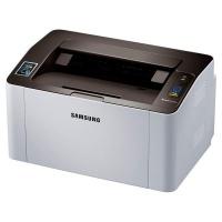 Samsung Xpress M2020W Mono Laser Wi-Fi Printer Photo