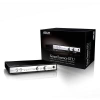 ASUS Xonar Essence STU Amplifier Photo