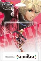 Amiibo - Smash Shulk Character Pack Photo