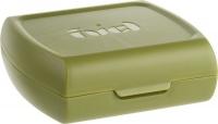 Fuel - K2 Sandwich Box - Kiwi - 240ml Photo