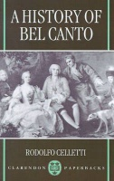A History of Bel Canto Photo