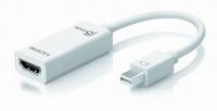 J5Create J5 Create Mini DisplayPort to 4K HDMI Adapter Photo