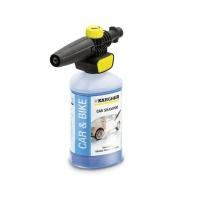 Karcher - Fj 10C Foam Car Shampoo With Nozzle Photo