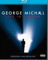 George Michael - Live In London Photo