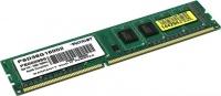 Patriot SL 8GB 1600MHz DDR3 SS Desktop Memory Photo
