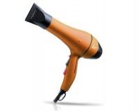 Ace Pro Turbo 2000 Watt Hairdryer - Orange Photo