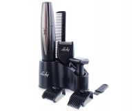 Lucky 3-in-1 Nose Ear Trimmer Set Photo