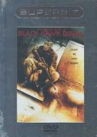 Black Hawk Down - Photo