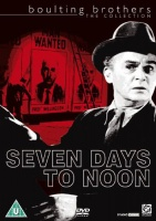 Seven Days to Noon Photo
