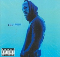 Common - Best Of Common: Go! Photo