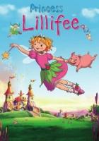 Princess Lillifee Photo