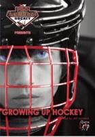 Growing Up Hockey Photo
