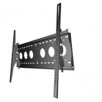 Aavara Ee8050 Wall Mount Kit for Lcd / Plasma Photo